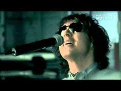 Друга ріка - Три хвилини - Druga Rika (Pop)