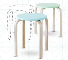 Colección BRAKIG de IKEA Disponible desde Hoy ¡Corre!