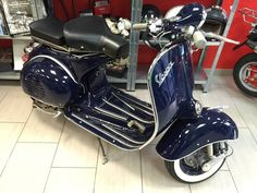 YAMAHA T-MAX STEELSCOOTERSHOP TOULOUSE