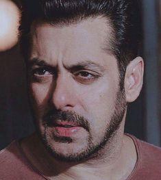Saif Ali Khan, Shahrukh Khan, Salman Khan Wallpapers, Salman Khan Photo, Hymen, Beard Look, Sr K, Francisco Lachowski, Amitabh Bachchan