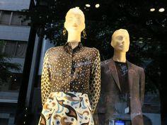 (46) Одноклассники Sequin Skirt, Sequins, Skirts, Fashion, Moda, Fashion Styles, Skirt, Fashion Illustrations