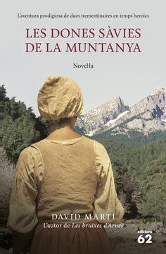 les dones savies de la muntanya - Buscar con Google