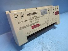 Woodward 9905-068 Rev G 2301A Load Sharing & Speed Control Module PLC 9905-068-G (TK2487-2). See more pictures details at http://ift.tt/2fkxAjP