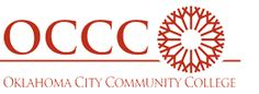 Oklahoma City Community College Cultural Arts Series