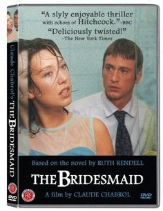 ❺ #HOT#HD The Bridesmaid (2004) download Full Movie HD Quality 3D tablet mac pc 720p 1080p mp4