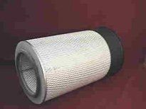 """SEPARATION TECH. AF1828 Filter Replacement by Killer Filter. $90.12. SEPARATION TECH. AF1828 Filter Replacement Killer Filter products put quality above the rest. Our USA made filters and parts use only the highest quality material available in the market and are manufactured to the highest standards.  Each Filter is guaranteed to meet or surpass the original equipment manufacture specifications.  All items marked """"Replacement"""" or """"Equivalent"""" are not affiliated ..."""