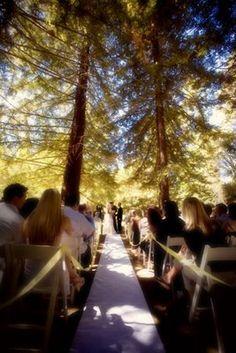 corralitos community center (http://www.weddingwire.com/reviews/corralitos-community-center/306a5bf7ba63e840.html)
