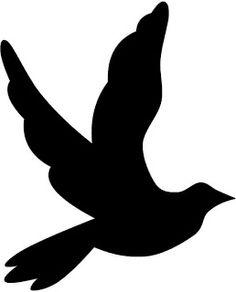 siluetas negras animales para recortar-Imagenes y dibujos para imprimir Music Silhouette, Silhouette Cameo, Vogel Illustration, Mont Royal Montreal, Sheet Metal Art, Silhouettes, Shadow Drawing, Pewter Art, Sparrow Tattoo