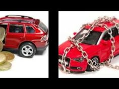Compare Auto Insurance Quotes It's A Standard Incontrovertible Fact That Owning A Car Is Not One .