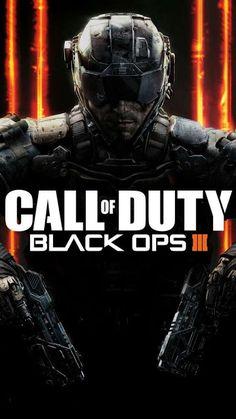 Call Of Duty Mobile خلفيات للهاتف Call Of Duty Black Ops 3 Call Of Duty Black Ops Iii Call Of Duty Black