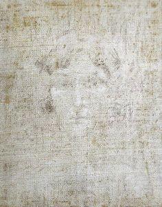 Armando Reverón - Período Blanco