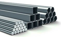 Ripples Advisory News Update's: Steel Exports Zoom Imports Decline In April