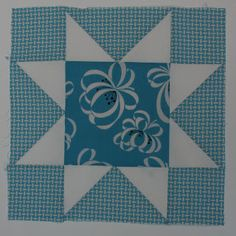 this would be a fun block to make using a fat eighth bundle -- hmmm... ideas, ideas, ideas