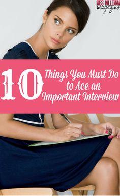 Img: via womenshealthmag.com