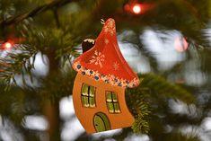Christmas 2016, Christmas Ornaments, Unique, Holiday Decor, Home Decor, Decoration Home, Room Decor, Christmas Jewelry, Christmas Decorations