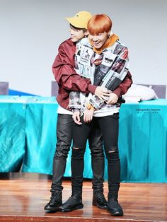 All i need in life is a jimin hug - squish -
