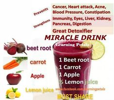 9 Healed Tips: Low Sodium Recipes Blood Pressure Nutrition hypertension young living essential oils.Blood Pressure Medications Home Remedies. Healthy Juice Recipes, Juicer Recipes, Healthy Detox, Healthy Juices, Healthy Smoothies, Healthy Drinks, Juice Smoothie, Smoothie Drinks, Detox Drinks