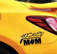 ALL HOCKEY STICKERS Hockey Goalie, Hockey Players, Ice Hockey, Wall Stickers Room, Wall Decals, Hockey Room, Hockey Girls, 19 Days, Wall Colors