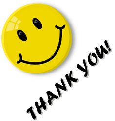 thank you drawing  | Thank You Clip Art 05