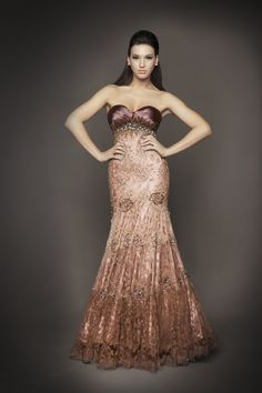 Mac Duggal Style 64442A - This prom dress has it all. Description from  pinterest. 568b96eb2ab1