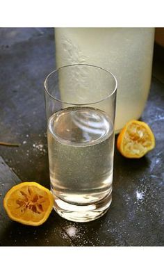 7 Homemade Sports Drink Recipes For Healthier Sipping: DIY Electrolyte Sports Drink