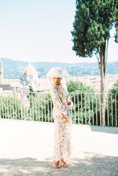 Engagement photography session in Florence Italy Fine Art Photography - Kir & Ira Photography Italy Wedding, Florence Italy, Amalfi, Engagement Photography, Fine Art Photography, Destination Wedding, Villa, White Dress, Destination Weddings