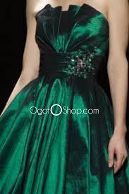 emerald silk dress - Szukaj w Google