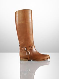 03df0b61d010 ralph lauren boots shopstyle ralph lauren online outlets ...