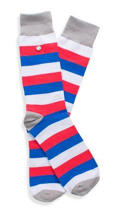 https://www.alfredogonzales.com/en/shop/product/socks/The-President