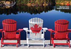 ~Canada Day at the lake house~. Foyers, Quebec, Canada Day Party, Canadian Things, Canada Holiday, Happy Canada Day, Canada 150, Woodworking Plans, Woodworking Furniture