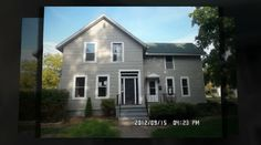 '501 13th Ave, Mendota, IL'. Click to watch the video!