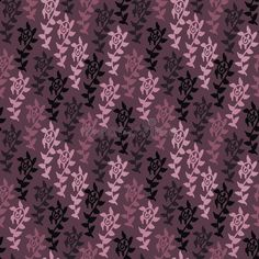 Motif vectoriel en chevron pourpre avec plantes germinatives illustration libre de droits Transparent, Chevron, Curtains, Shower, Illustration, Home Decor, Purple, Plants, Pattern