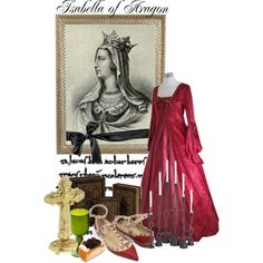 Isabella of Aragon