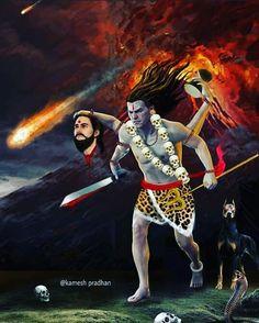 Angel Sketch, Yogi Tattoo, Lord Mahadev, Cute Attitude Quotes, Seeking God, Indian Gods, Lord Shiva, Wonder Woman, Superhero