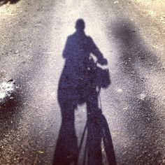 instagram.com/thepacons Silhouette, Instagram, Art, Art Background, Kunst, Performing Arts, Art Education Resources, Artworks
