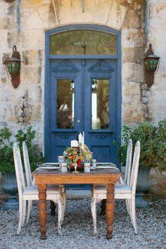 "Quilt Boutis ""Normandie"""