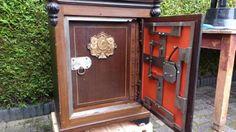 undefined Liquor Cabinet, Storage, Outdoor Decor, Furniture, Home Decor, Purse Storage, Decoration Home, Room Decor, Larger