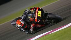 """MotoGP 2015, Albesiano (Aprilia): """"lavoreremo per il 2016"""""""