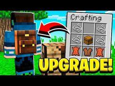 Minecraft Portal, Minecraft Sword, All Minecraft, Minecraft Room, Minecraft Memes, Minecraft Crafts, Minecraft Designs, Minecraft Furniture, Minecraft Houses