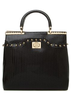 Wenatchee Handbag