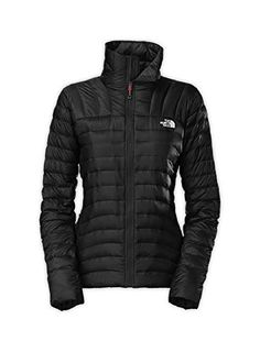 Under Armour Herren Kapuzen Jacke Ua Rival Fleece Full Zip Jacket Schwarz Available In Various Designs And Specifications For Your Selection Clothing, Shoes & Accessories