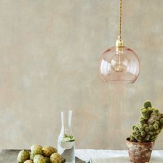 Popular Designed in Denmark our Ribe Pendant Lamp displays the classic trademarks of Scandinavian style