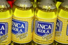 The 7 Peruvian Drinks You Can't Miss on Your Trip