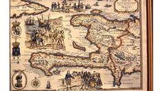 In Situ n° 20 : Les patrimoines de la traite négrière et de l'esclavage