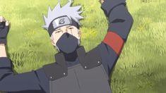 Kakashi Hokage, Naruto Comic, Naruto Shippuden Sasuke, Anime Naruto, Naruto Shippuden Figuren, Naruto Shippuden Characters, Kakashi Sensei, Wallpaper Naruto Shippuden, Naruto Wallpaper