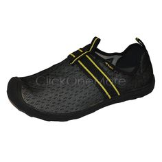 MX - Unisex Hot Fashion Slip On Breathable Casual Shoes for Adult AU