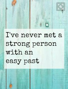 Top 50 Inspiring Quotes When You Need Some Life Motivation – Quotations and Quotes The Words, Cool Words, Dream Quotes, Quotes To Live By, Life Quotes, Quotes Quotes, Quotes On Past, Quotes On Giving, Quotes For Bad Days