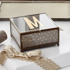 Gift Card Wrapping Ideas