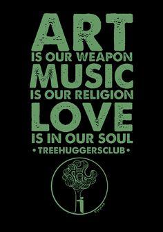 Motto Motto, Religion, Music, Musica, Musik, Muziek, Music Activities, Mottos, Songs