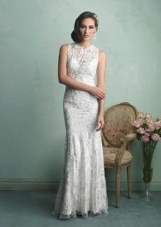 Wedding Dresseses & Cost Efficient Wedding Gowns On Sale | Glamchase